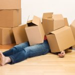 when to call a mover - we buy nky houses