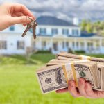 cash for homes - we buy nky houses