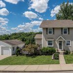 sell my house fast in fort thomas ky - focus on curb appeal