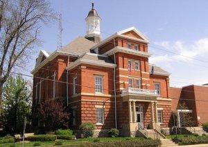 we buy houses in burlington ky - burlington courthouse