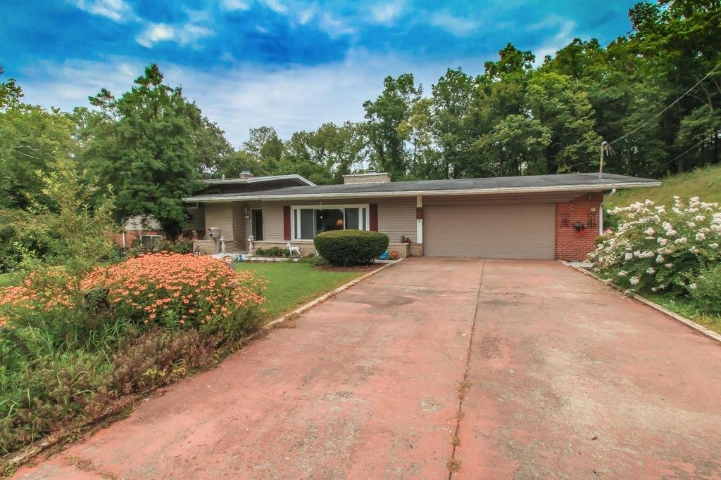 batavia ohio house for sale - sell fast