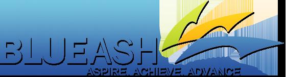 We buy houses in Blue Ash Oh - Logo
