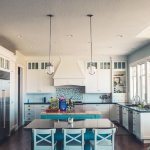 tips to fix before you list your house - nky and cincinnati - clean kitchen