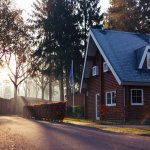 can a house be sold while in probate in Cincinnati Oh