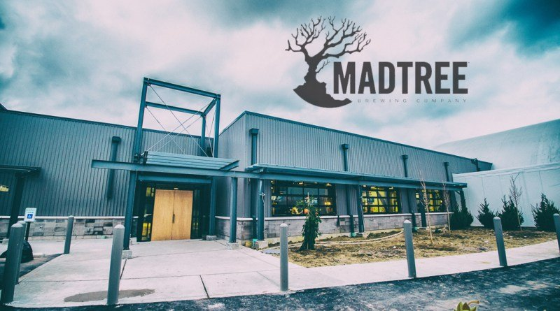 we buy houses in oakley - madree brewery