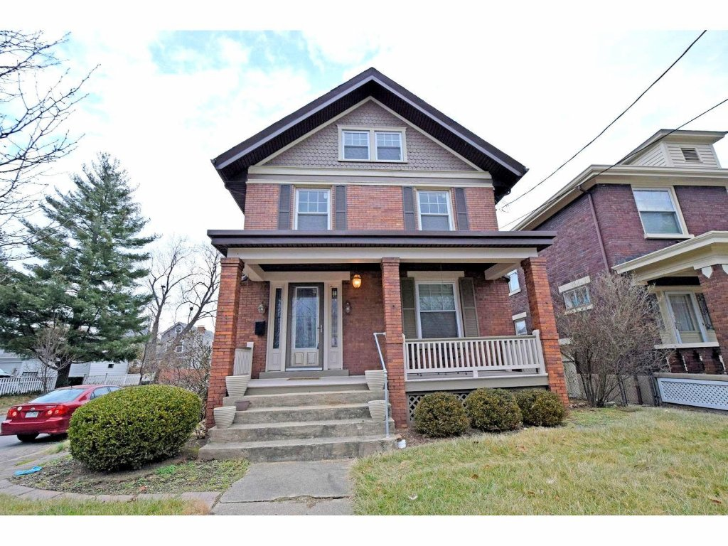 we buy houses in oakley oh - sell your house fast