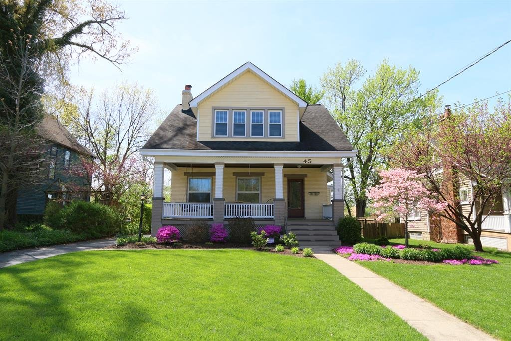 wyoming oh house - sell my house fast - we buy nky houses