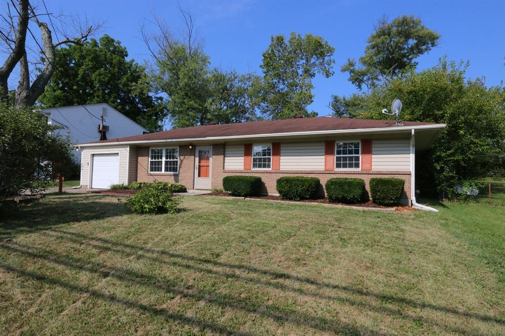 forest park oh - sell house fast