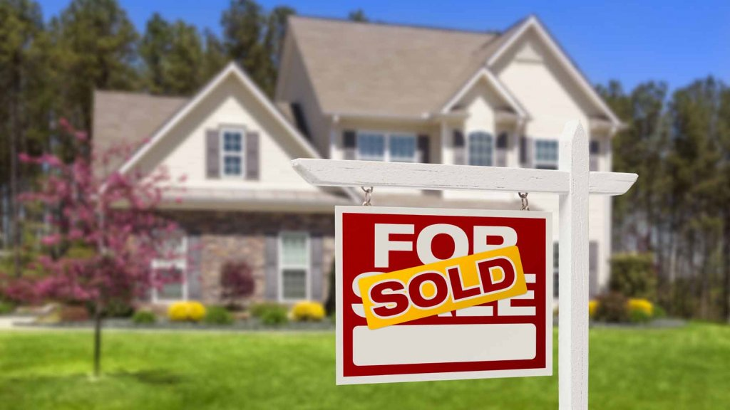 can't sell my house - we buy houses in cincinnati and nky