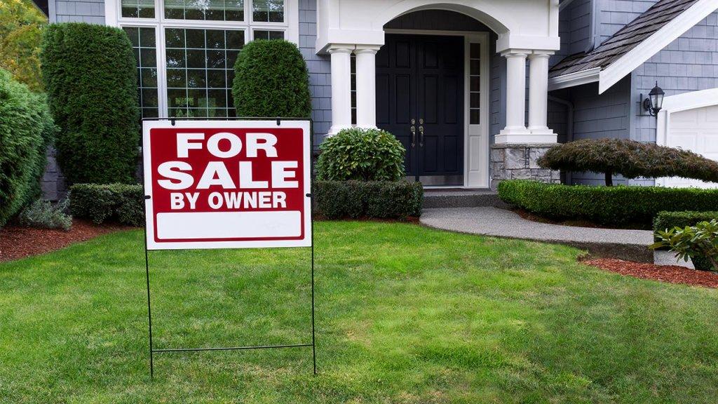 direct sale Cincinnati - We buy nky houses