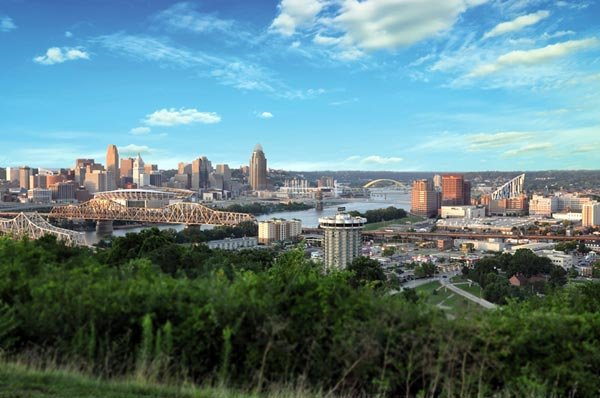 selling your house without an agent in nky - we buy nky houses