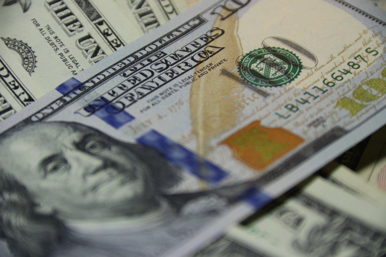 cash for homes in cincinnati - cash photo