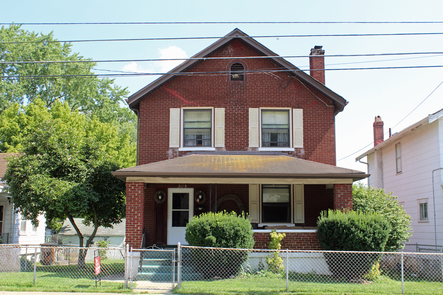 easily sell your house in florence ky - we buy nky houses