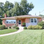 sell house in fort wright ky