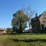 cincinnati vacant lot - sell land without realtor - avondale