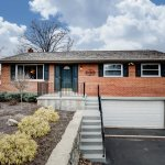 move if your house hasn't sold yet - anderson township house cincinnati