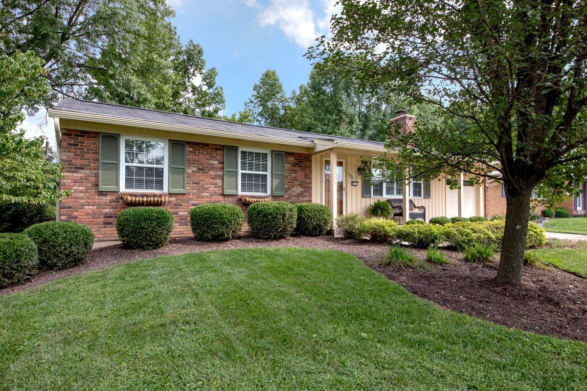 sell house in cincinnati this summer - 45255 house