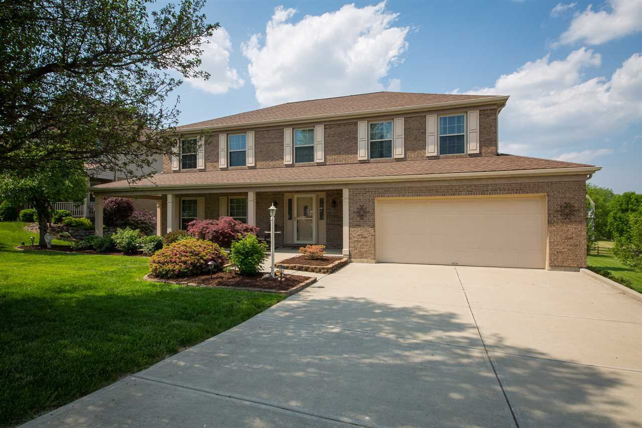 will selling cost you money in northern kentucky - sell nky house