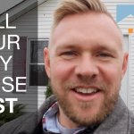 SELL HOUSE FAST in northern kentucky - sell elsmere house