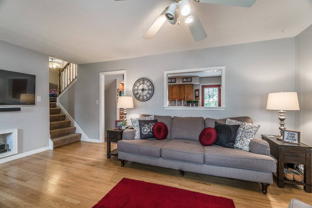 cash offer for my house - we buy nky houses