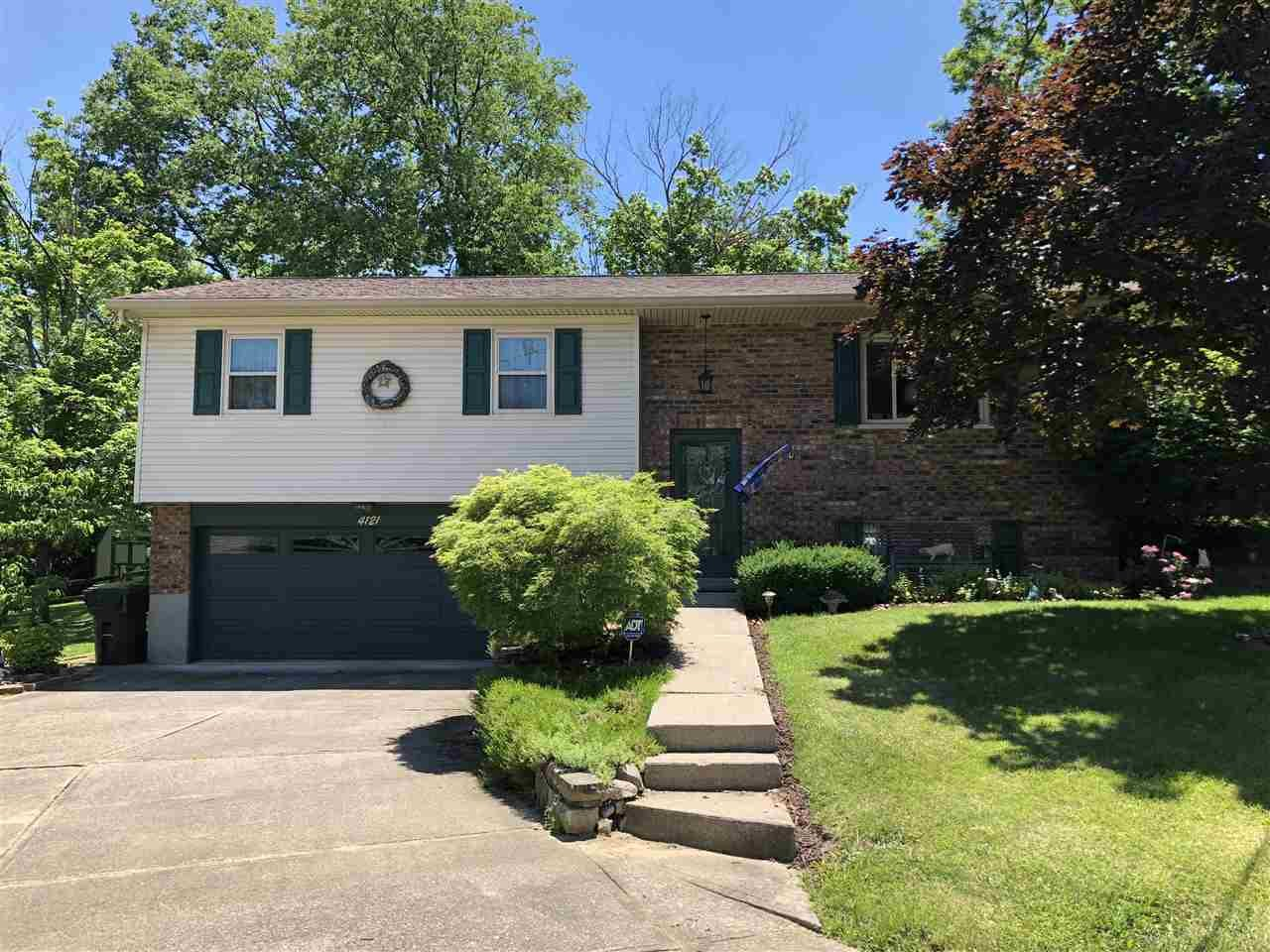 sell my erlanger house fast - we buy nky houses