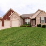 sell your house quickly in northern kentucky - we buy nky houses