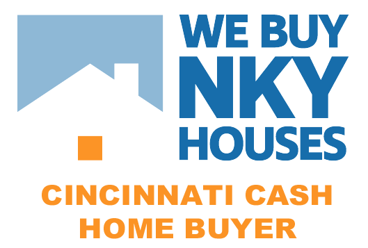 We Buy NKY Houses logo