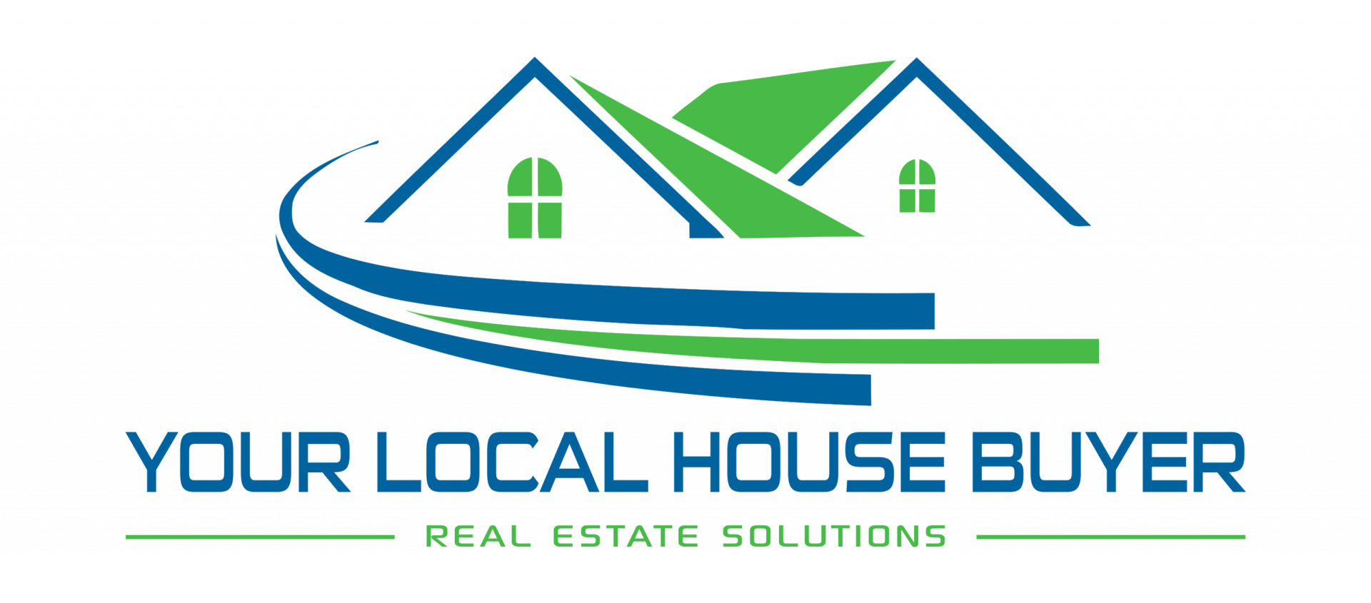 Your Local House Buyer logo
