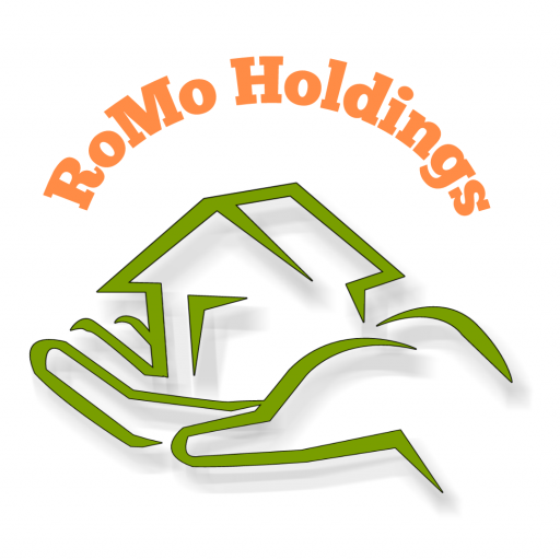 RoMo Holdings, LLC logo