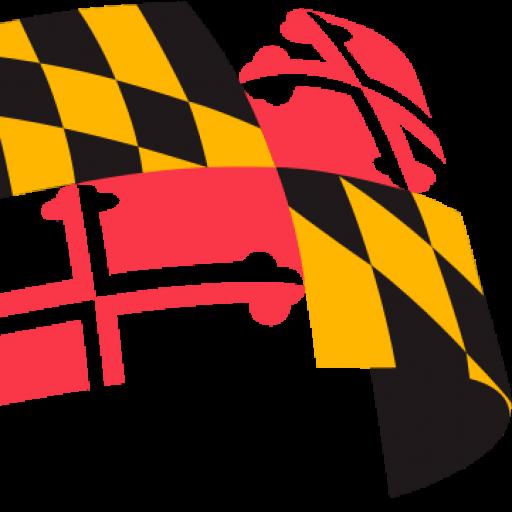 Dependable Homebuyers logo