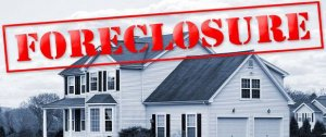 Maryland foreclosure process