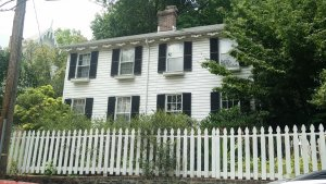 Selling a House that Needs Repairs in Baltimore
