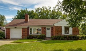 "We buy houses in <a href=""/we-buy-houses-catonsville"">Catonsville</a>"