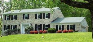"""We buy houses in <a href=""""/we-buy-houses-cockeysville"""">Cockeysville</a>"""