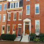 "We buy houses in <a href=""/we-buy-houses-federal-hill"">Federal Hill</a>"