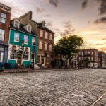 "We buy houses in <a href=""/we-buy-houses-fells-point"">Fells Point</a>"