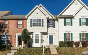 """We buy houses in <a href=""""/we-buy-houses-owings-mills"""">Owings Mills</a>"""