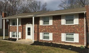 "We buy houses in <a href=""/we-buy-houses-reisterstown"">Reisterstown</a>"