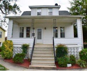 We Buy Houses Hamilton MD