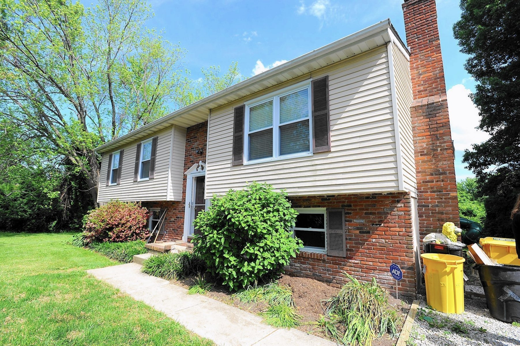 A short sale may be the best option for selling your house in Annapolis, MD