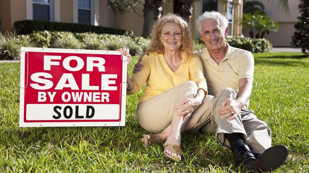 "Dependable Homebuyers will buy your ""For Sale By Owner"" house in Annapolis!"