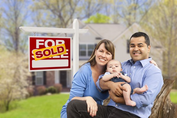 Selling to Dependable Homebuyers is stress free!