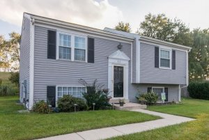 We buy houses in Frederick County, Maryland and all surrounding areas