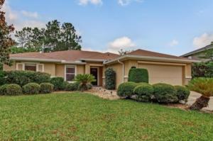 We Buy Houses in FLORIDA! (855) 741-4848