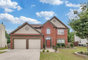 Need To Sell My House ASAP Norcross Georgia