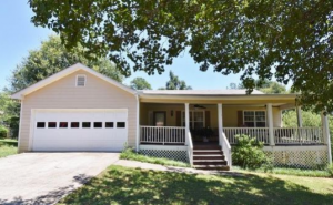 Sell My House Fast For Cash Norcross Georgia