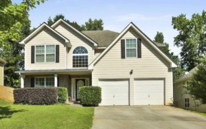 How To Sell Your House In 5 Days Norcross Georgia