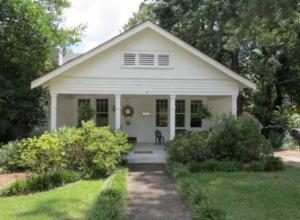 Cash Home Buyers Norcross Georgia