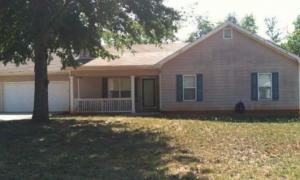 We Buy Houses Norcross Georgia