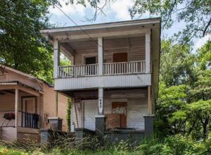 Cash Offer For My House Norcross Georgia